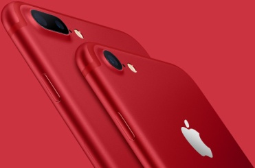 iphone_7_product_red_medium